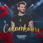 Gustavo Mioto – Colombiana