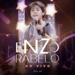 Enzo Rabelo – EP Ao Vivo, Vol 1