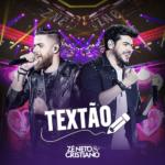 Zé Neto & Cristiano – Textão