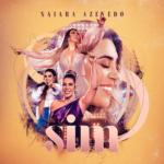 Naiara Azevedo – CD SIM