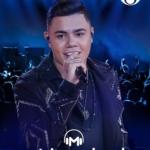 Felipe Araújo agita o Música na Band desta sexta-feira (13)
