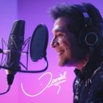"Daniel lança música inédita ""Tudo na Vida Passa"""