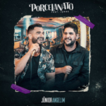 Júnior Angelim – Porcelanato Part. Jorge