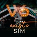 """Wagner Barreto lança a terceira música do DVD """"Origens"""""""