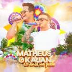 Matheus & Kauan – CD 10 Anos Na Praia