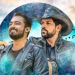 """Fernando & Sorocaba fazem a live """"O Chamado da Floresta"""""""