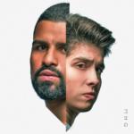 Matheus Henrique & Gabriel – Por Um Triz