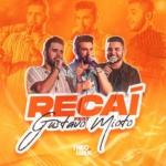 Theo & Luan – Recaí Part. Gustavo Mioto