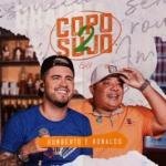 Humberto & Ronaldo – EP Copo Sujo 2, Vol. 01