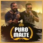 Bruno César & Luciano – Puro Malte