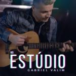 Gabriel Valim – EP No Estúdio
