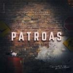 Maiara & Maraisa, Marília Mendonça – CD Patroas