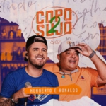 Humberto & Ronaldo – EP Copo Sujo 2, Vol. 2