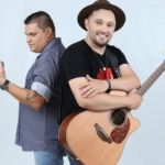 """Flavio & Gabriel lançam a música """"Sinais de Saudade"""""""
