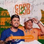 Humberto & Ronaldo – EP Copo Sujo 2, Vol. 3